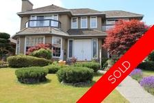 Vancouver West  House for sale:  6 bedroom 4,450 sq.ft. (Listed 2011-07-18)